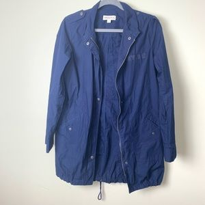 Women's Pea coat Jacket - with maybe once!
